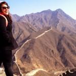 The Historic Sites of Beijing