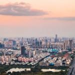 City Profile: Hefei