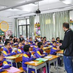 5 Essential Online Resources for ESL Teachers in China