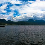 2 Must-See Spots in Yunnan