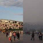 11 Facts About China Pollution