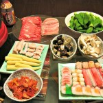 Taste of China: 4 Rules to Chinese Hot Pot