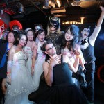 A Complete Guide to Celebrating Halloween in China