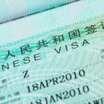 China Visa Checklist for Z Visas
