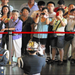 Chinese Tourists – Why the Bad Rep?