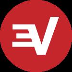 Express VPN Icon